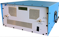 3200L Power Amplifier